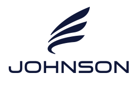 JOHNSON YACHTS